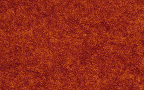 TEXTURE, Texture, background, backgrounds, paper, paperboard, fiber, design