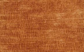 текстура, текстуры, фон, фоны, бумага, картон, волокна, дизайн