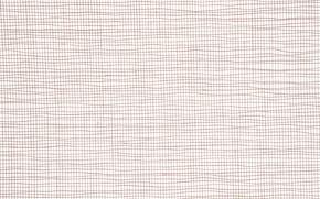 TEXTURA, Textura, fundo, fundos, papel, cartão, fibra, projeto