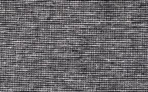 текстура, текстуры, фон, фоны, нитки, волокна, дизайн