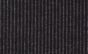 TEXTURE, Tekstura, tło, tła, wątek, włókno, projekt