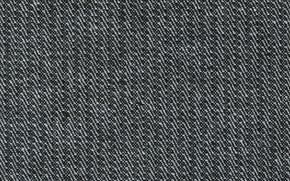 TEXTURE, Texture, background, backgrounds, thread, fiber, design