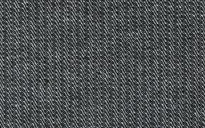 TEXTURA, Textura, fundo, fundos, fio, fibra, projeto