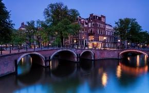 アムステルダム, アムステルダム, 資本とオランダの最大の都市, オランダ, 北ホラント州に位置し
