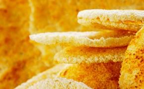 alimento, generi alimentari, cucina, Cibo, pane, cottura, torte, farina