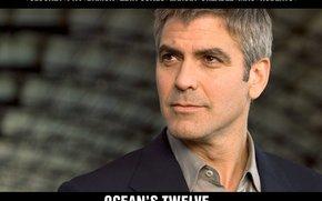 Ocean 's Twelve, Ocean 's Twelve, film, film