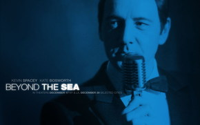 Seaside, Beyond the Sea, film, movies