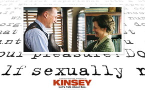 Кинси, Kinsey, фильм, кино
