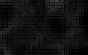 текстуры, линии, фон