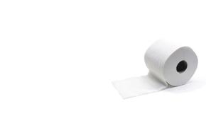 бумага, белый, помощница