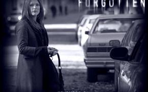 Forgotten, Die Vergessenen, Film, Film