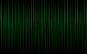 текстуры, зелёный