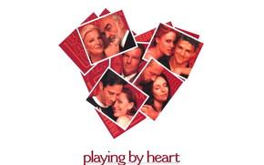 Scherzi del cuore, Scherzi del cuore, film, film