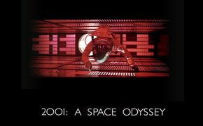 2001 год: Космическая одиссея, 2001: A Space Odyssey, фильм, кино