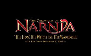 The Chronicles of Narnia: The Lion, Witch and the Wardrobe, The Chronicles of Narnia: The Lion, the Witch and the Wardrobe, film, movies
