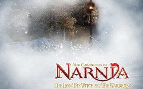 Las crnicas de Narnia: El len, Bruja y el Ropero, Las crnicas de Narnia: El len, la bruja y el armario, pelcula, pelcula