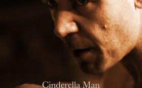 Knockdown, Cinderella Man, film, movies
