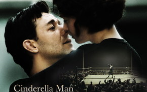 Knockdown, Cinderella Man, film, movies