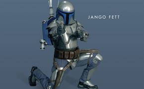 Звездные войны: Эпизод 2 - Атака клонов, Star Wars: Episode II - Attack of the Clones, фильм, кино