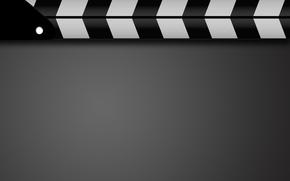 съёмки, фильм, кино, кадры, пробы, обои, минимализм, креатив