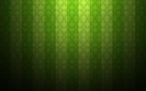 фон, обои, текстуры, картинки, узоры, зелёный