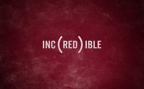 iscrizione, rosso, logoramento