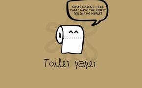 paper, work, complaint