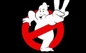 Охотники за привидениями 2, Ghostbusters II, фильм, кино