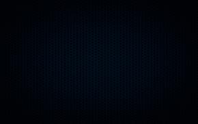 текстуры, синий, фон, обои, узоры