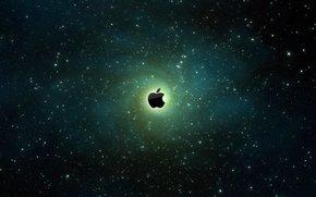 spazio, galassia
