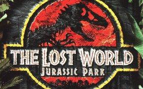 Jurassic Park 2: Lost World, The Lost World: Jurassic Park, film, movies