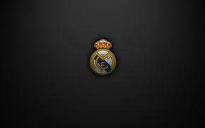 Sports, мадридский реал, футбольные обои, клубы, команды, signs, icons, von