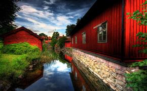 Norberg, Vstmanland, Suecia