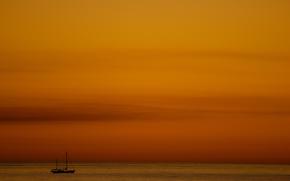 Landscapes, Wallpaper, ships, Boats, photo