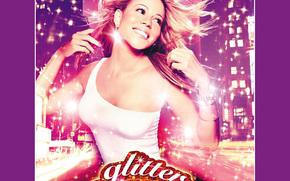 Блеск, Glitter, фильм, кино