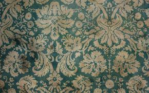 винтаж, texture, pattern, Figure, Wallpaper, старина
