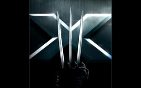X-Men: Conflitto finale, X-Men: Conflitto finale, film, film