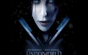 Другой мир 2: Эволюция, Underworld: Evolution, фильм, кино