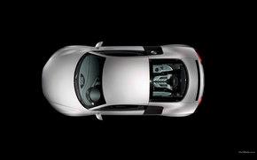 Audi, R8, авто, машины, автомобили