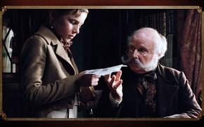 Oliver Twist, Oliver Twist, film, film
