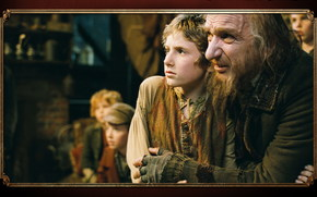 Oliver Twist, Oliver Twist, film, movies