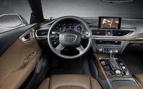 Audi, другие, auto, Machines, Cars