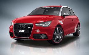 Audi, Altrui, Auto, macchinario, auto