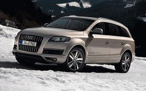 Audi, Otros, Coche, Maquinaria, coches