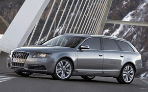 Audi, A6, Auto, macchinario, auto