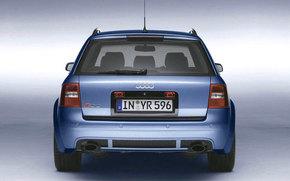 Audi, A6, Auto, Maschinen, Autos