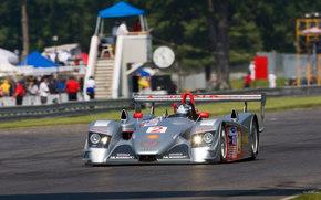 Audi, Motorsports, авто, машины, автомобили