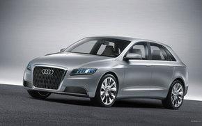 Audi, Roadjet, auto, Machines, Cars