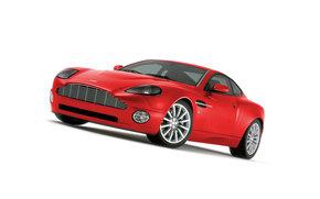 Aston Martin, Vincere, Auto, macchinario, auto