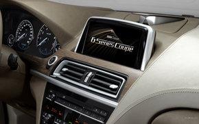 BMW, 7-er, Samochd, maszyny, samochody